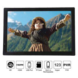 Vbestlife Portable Hd Digital Tv