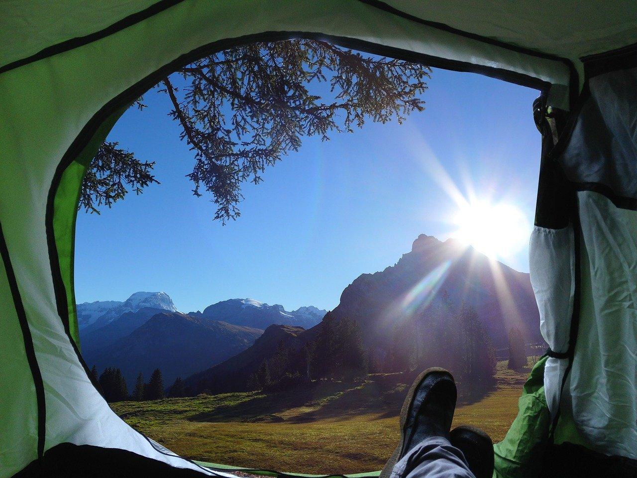 Camp 2445212 1280